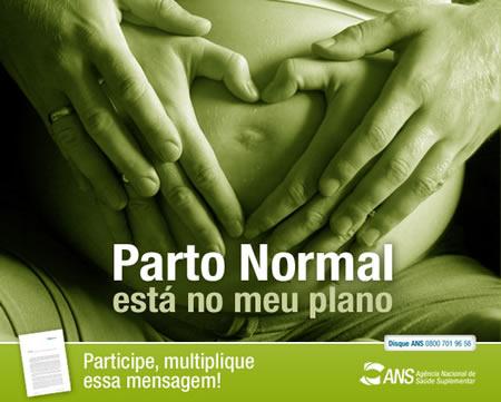 normal_parto