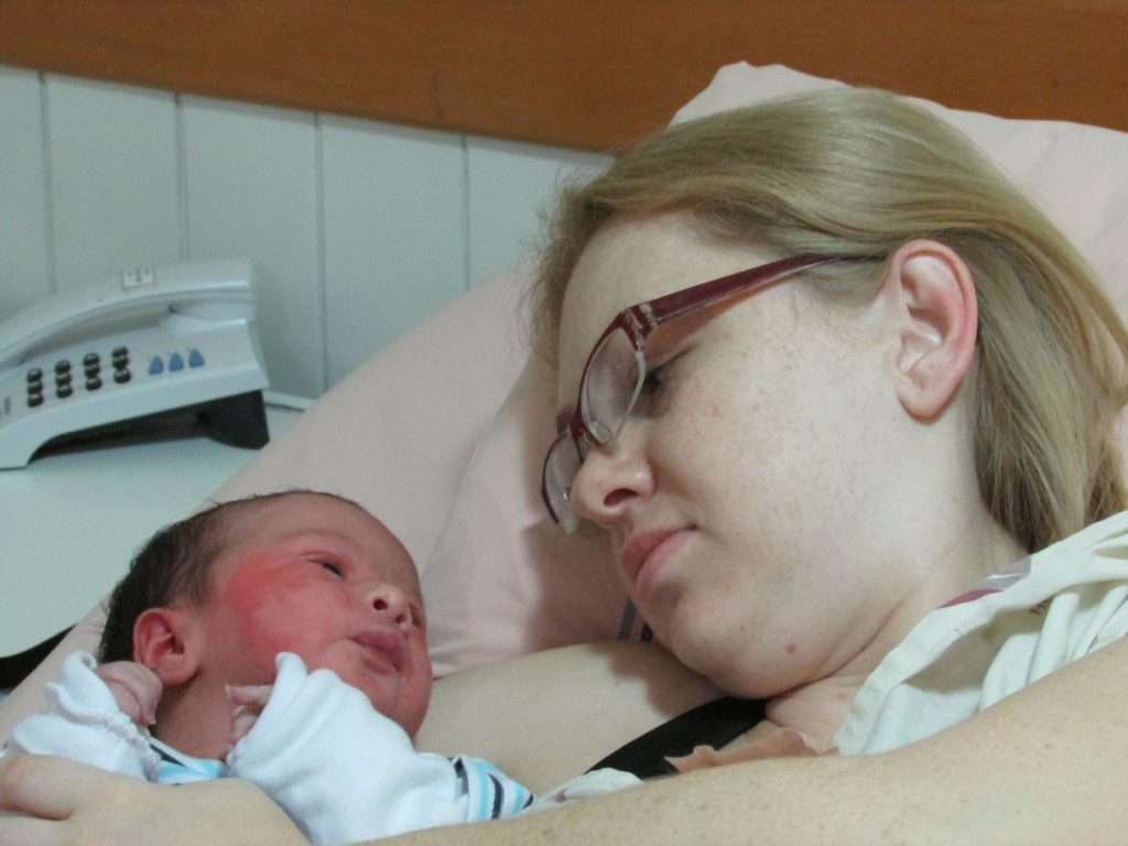 Nascimento_Nicolas_035