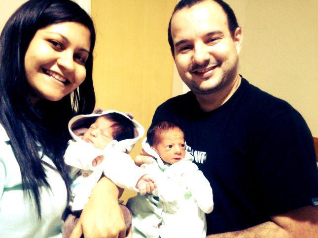 4 - familia